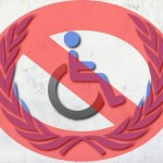 Senate-Votes-Down-Disabilities-Treaty