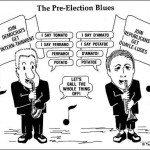 preelection-large